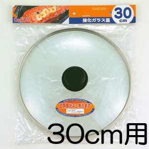 強化ガラス蓋 30cm用 H-3129 #10