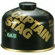 レギュラーガスカートリッジ CS-250 M-8251 #31
