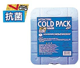 抗菌コールドパック<L>1000g M-9503 #32