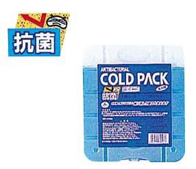 抗菌コールドパック<M>750g M-9504 #32
