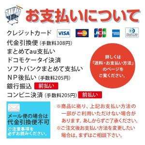 【 送料無料 】 クオーレ ドンナ 2箱[2枚] マンスリー 1month カラコン ブラウン グレイ ピンク ブルー 紫 パープル QuoRe Donna