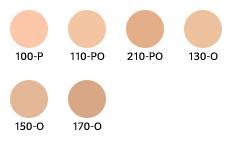 ★純正品/送料無料★入浴剤9ヶ月分セット+ランコム アプソリュ タン プレシャスセル(35mL)
