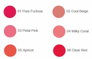 ★純正品/送料無料★入浴剤9ヶ月分セット+ルナソル シアーライトグロス
