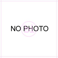 ★純正品/送料無料★レミニドゥシャネルセット+スリー バランシングアウトラインマスク(10包)
