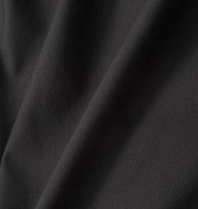 【大きいサイズ】【メンズ】 OCEAN PACIFIC スイムパンツ ブラック 1164-3205-1