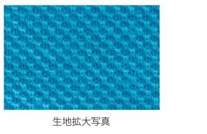 ハニカムメッシュTシャツ#00118-HMT S M L LL ドライ DRY 乾きやすい スポーツ メンズ 無地 sst-m
