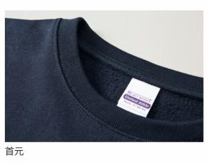 オーセンティック スーパーヘヴィーウェイト 12.7オンス クルーネック スウェット#5740-01 S M L XL ユナイテッドアスレ 綿 厚手 swet