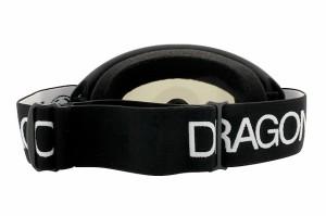 ドラゴン ゴーグル 2013-2014年モデル レギュラーフィット DRAGON DXS 722-4963 人気 ブランド スノーボード スポーツ