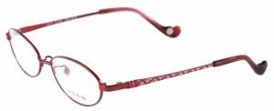 セシルマクビー 伊達眼鏡 CECIL McBee CMF-3012-1 CMF-3012-2 CMF-3012-3 CMF-3012-4 人気 眼鏡 メガネ ブランド ファッション オシャレ