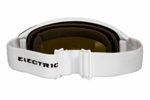 ELECTRIC エレクトリック ゴーグル EG0112200 BRDC EG1 スキー スノーボード