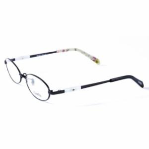 ダズリン 伊達眼鏡 メガネ dazzlin DDZF-1523-1 DZF-1523-2 DZF-1523-3 DZF-1523-4 人気 ブランド ファッション 眼鏡 アイウェア オシャ