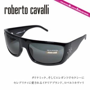 ロベルトカバリ Roberto Cavalli サングラス RC229S B5 メンズ レディース アイウェア