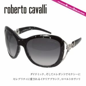 ロベルトカバリ Roberto Cavalli サングラス RC377S U10 メンズ レディース アイウェア