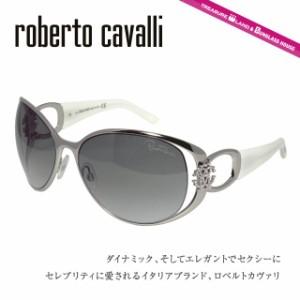 ロベルトカバリ Roberto Cavalli サングラス RC456S 16B メンズ レディース アイウェア