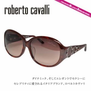 ロベルトカバリ Roberto Cavalli サングラス RC513S 3 メンズ レディース アイウェア