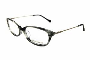 マーキュリーデュオ 伊達眼鏡 MERCURYDUO MDF-8015-1 MDF-8015-2 MDF-8015-4 人気 眼鏡 メガネ めがね ファッション アイウェア