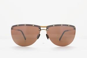 ポルシェデザイン サングラス PORSCHE DESIGN P8577-C 68 人気 ブランド ファッション オシャレ アイウェア