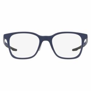 オークリー OAKLEY メガネ 眼鏡 キッズ ジュニア マイルストーン XS MILESTONE XS OY8004-0345 45 人気 ブランド スポーツ アイウェア フ
