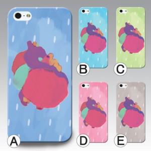 iphoneX iphone8 スマホケース スマホカバー ハードケース ほぼ全機種対応 ケース カバー  aquos アクオス