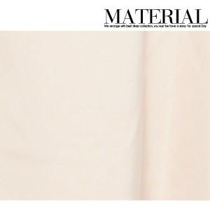 【葛岡碧★CLASSY.モデル】パンツドレス パーティードレス 結婚式 パンツ 大きいサイズ ワンピース ドレス パーティー 激安 長袖 半袖