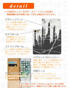 スマホケース SC-03J ドコモ ギャラクシー S8 プラス Galaxy S8+ SC-03J 手帳型スマホケース 有刺鉄線 bn142 横開き (ドコモ Galaxy