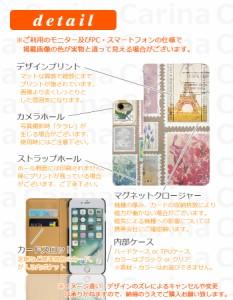 【 スマホケース SH-07E 】ドコモ アクオス フォン si AQUOS PHONE si SH-07E 手帳型スマホケース 切手 bn173 横開き (ドコモ AQUOS PHON
