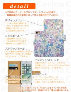 【 スマホケース SCV33 】エーユー ギャラクシー S7 エッジ Galaxy S7 edge SCV33 手帳型スマホケース キラキラアイテム di313 横開き (