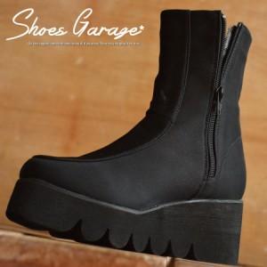 ENRICO VALNETINO 美脚 ブーツ レディース 4073【Y_KO】■05160924