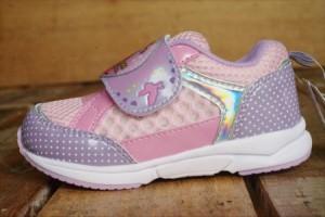 最安値に挑戦 光る靴 ソフィア  Disney 女の子 ちいさなプリンセス キッズ  7081【Y_KO】■05170927