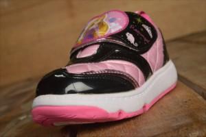 ラプンツェル ディズニー 靴 プリンセス Disney キッズ 靴  スニーカー  7040【Y_KO】■05170927