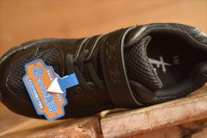 軽量 抗菌 防臭 キッズ スニーカー 運動靴 ライガ 雷牙 RAIGA 4911 男の子  【Y_KO】■05170927