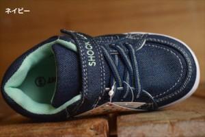 光る靴 子供靴 キッズ スニーカー 動画あり 4568 シューズ 男の子 女の子 運動靴【Y_KO】■05170927