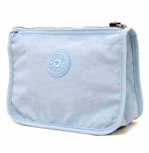 KipLing キプリング アウトレット ハリー ポーチ Harrie Pouch  AC7677 436