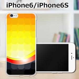 iPhone6s TPUケース/カバー 【C.C dot TPUソフトカバー】 iPhone6s スマートフォンカバー・ジャケット