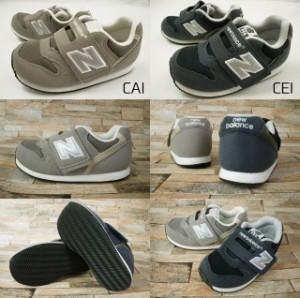ニューバランス new balance 男の子 女の子 子 キッズ チャイルド ベビー子供靴 ベビーシューズ FS996 ファーストシューズ ベビー靴 スニ