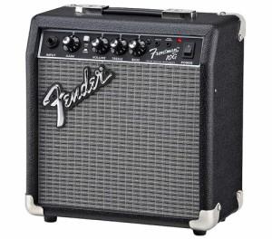 Fender Frontman 10G【送料無料】フェンダー ギターアンプ フロントマン