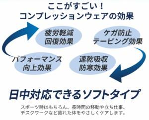 GRATEX コンプレッション インナー メンズ スポーツインナー 5分袖 アンダーシャツ /oth-me-in-1551