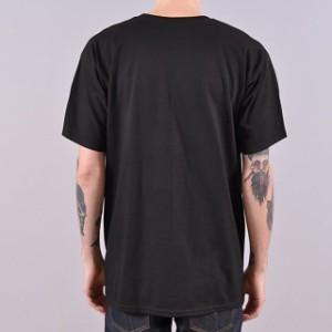 MISHKA ミシカ b系 tシャツ 半袖Tシャツ メンズ SP141121 B系 HIPHOP ヒップホップ ストリート系 ダンス衣装 テキストデザインシャツ