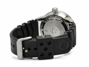 【送料無料】【SEIKO セイコー】 PROSPEX プロスペックス 自動巻き 腕時計 ダイバーズウォッチ 20気圧防水 メンズ オートマティック カレ