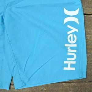 HURLEY/ハーレー ONE AND ONLY 2.0 BOARDSHORTS 47B 男性用 サーフパンツ ボードショーツ サーフトランクス 海水パンツ 水着 海パン
