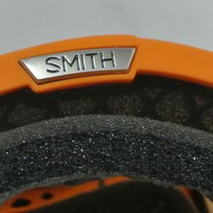 SMITH/スミス SNOW GOGGLE VICE SPHERICAL BLUE SENSOR SNOWBOARDS GOGGLE スノーボード スキー ゴーグル スノボ