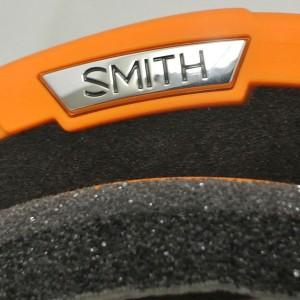 SMITH/スミス SNOW GOGGLE VICE SPHERICAL IGNITOR MIRROR SNOWBOARDS GOGGLE スノーボード スキー ゴーグル スノボ