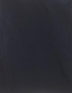 MERCURY DUO(マーキュリーデュオ)カットソー/ノースリーブ/紺//Aランク//F//クリックポスト可