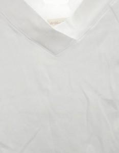 31 Sons de mode(トランテアンソンドゥモード)カットソー/半袖・五分袖/白//Aランク//36