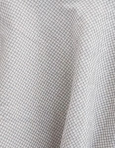 Cherite by PRIME PATTERN(シェリエットバイプライムパターン)ショートパンツ/ベージュ/白//Aランク//S