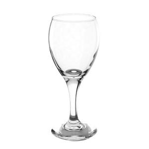 ワイングラス 白ワイン用 192ml
