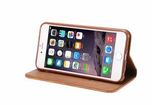 iPhone6s 手帳型ケース iPhone6s カバー iPhone6 手帳ケース アイフォン6s ケース アイフォン6 ケース クロコダイル