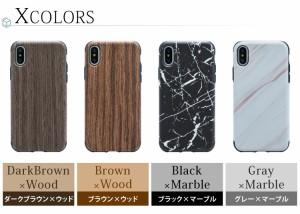 iPhone XS iPhone X ケース 手帳型ケース iPhone X 手帳 スマホケース アイフォンx 手帳型カバー 携帯ケース おしゃれ シンプル