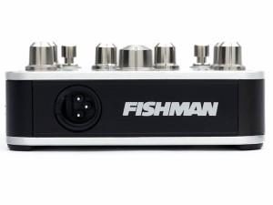FISHMAN/AUR-SPC Aura Spectrum DI【フィッシュマン】