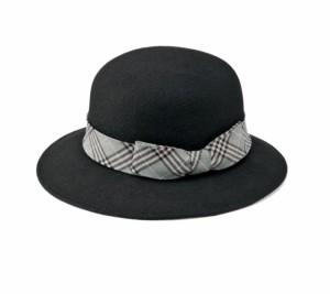 事務服 制服 en joie帽子 OP112 アンジョア事務服